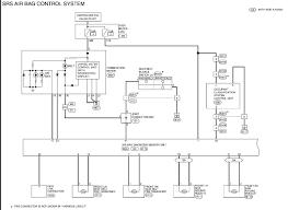bmw e airbag wiring diagram wiring diagram 2010 bmw 335d fuse diagram jodebal