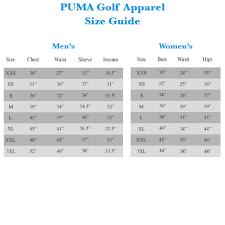 Puma Golf Solid Tech Golf Skort 15 Oatmeal 6pm Com