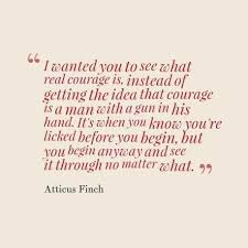 Atticus Finch Quotes With Page Numbers Amazing 448c448c448ee448f3448448448d48ab4872448bd448a48jpg 48×48 Pixels Awesome