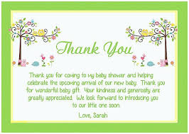 baby shower invitation wording for twins thank you note ideas house generation lovely card beautiful