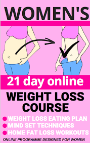 Online Weight Loss Charts Womens Online Weight Loss Course To Lose Weight Weight