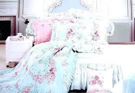 Pink Shabby Chic Bedding White Shabby Chic Bedding Blue Shabby Chic ...