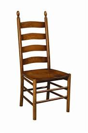shaker ladder back dining room chair lancaster collection of all our dining room chairs the shaker ladder back is our all time best selling chair