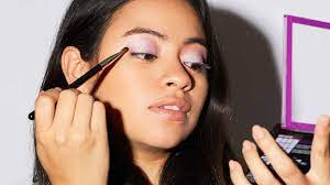 how to apply makeup a complete step by