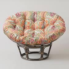 glomorous papasan chair cushion papasan chair frame papasan chair slipcover papasan chair cushions swinging papasan chair
