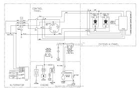 portable generators repair wiring diagram preview wiring diagram • briggs and stratton power products 030477a 01 7 000 watt ac generator diagram portable generators for home wiring