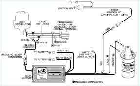 msd 6al duraspark 2 wiring diagram wiring diagrams msd 6al 6420 wiring diagram gm data diagram schematic msd 6al 6420 wiring diagram wiring diagram