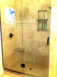 how to clean travertine shower floor how to clean tiles honing floor how to clean travertine