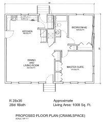 900 sq ft floor plans unique collection sq ft house plans 900 square foot house open floor plan