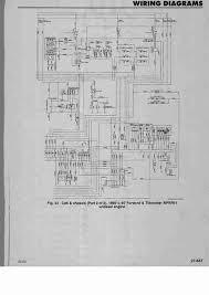 isuzu kb 250 wiring diagram wiring diagram libraries isuzu truck wiring diagram pdf wiring diagrams scematic1993 isuzu truck wiring diagram simple wirings 1986 dodge