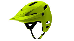 Giro Launches The Tyrant Mips Mtb Trail Helmet For
