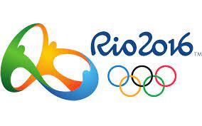 100 athletes to 2016 rio summer olympics