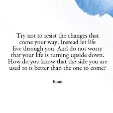 best rumi quotes ideas voice quotes best rumi  utilize this space to explore trimble s writing style post assignments and expectations to come
