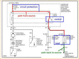 automotive wiring diagram maker images wiring diagram for rj45 vehicle wiring schematics home