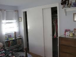 bifold closet doors 96 inches tall bifold closet door
