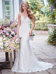 cheap wedding dresses here s what you should know