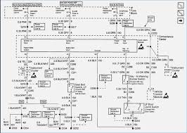 48re transmission wiring diagram lovely 47re wiring diagram wiring Automatic Transmission Diagram 47re wiring diagram wiring diagram