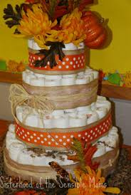 Fall Baby Shower Menu Ideas  Omegacenterorg  Ideas For BabyBaby Shower Fall Ideas