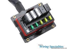 wiring specialties ls1 240z wiring harness LS1 Wiring Harness Diagram Ls1 Wiring Harness Plugs On #34