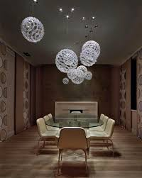 delectable pleasant light fixtures luxury living room modern om sets table wood luxury furniture modern chandelier
