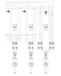 european outlet wiring diagram european image european plug wiring diagram nissan murano engine diagram usb wire on european outlet wiring diagram
