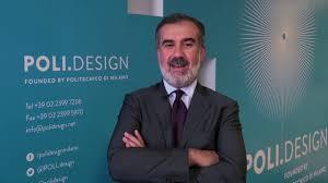 Poli Design Italy Industrial Design Engineering And Innovation Poli Design