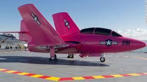 the pink paint job isn 39 t permanent liquid dishwashing soap applied to