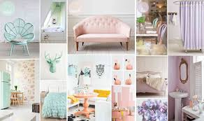 Lovely Pastel Home Dcor Lovely Pastel Dcor on At Home in Love | With  Lovely,