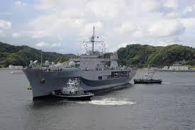 Officer Career Sea Pay Military Com