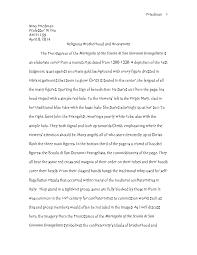 medical marijuana essay medical marijuana persuasive essay custom writing service an