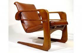 mercantila furniture. Deco Furniture Designers. Kem Designers Mercantila