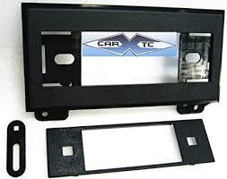 amazon com stereo install dash kit chevy blazer s10 95 96 97 car stereo install dash kit chevy blazer s10 95 96 97 car radio wiring installation parts