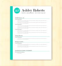 Ms Word Resume Template Resume Templates In Microsoft Word Copy Template Ms Word Resume 48