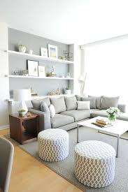 Wohnideen Schlafzimmer Beige Schlafzimmer Einrichten Beispiele