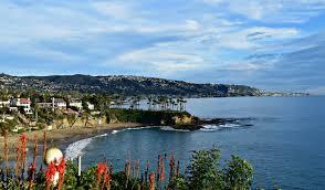 Crescent Bay Point Park In Laguna Beach Ca Parent Reviews