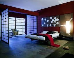 paint color ideas for bedroomPersonable Popular Master Bedroom Colors Picture A Backyard