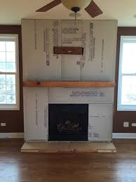 vent gas fireplace 4 how much does a gas fireplace cost to run install in existing chimney local installers direct