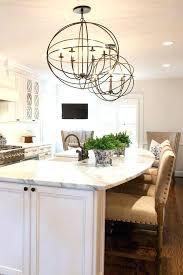 kitchen lighting island. Farmhouse Style Kitchen Lighting Island Inspirational Best Industrial