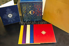 wedding and special occasion stationary ideas by the entertainment Wedding Invitations Dubai Mall find this pin and more on wedding invitations & stationary by myfarah Underwater Hotel Dubai