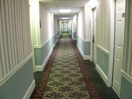 Americas Best Value Inn Suites Roaring River Clarion Inn Willow River Sevierville Tn Bookingcom