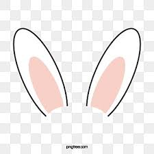 Conversion of the sims 3 bunny hat for adults! Rabbit Ears Rabbit Ear Bunny Ears Png Transparent Clipart Image And Psd File For Free Download Rabbit Clipart Rabbit Silhouette Rabbit Ears
