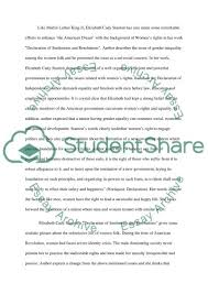 i have a dream essay examples com martin luther king jr essay example i have a dream essay examples 17 paper add to wishlist delete from i have
