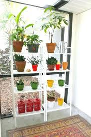 Indoor Garden Design Ideas Mesmerizing Indoor Garden Shelves Nikitazhilyakov