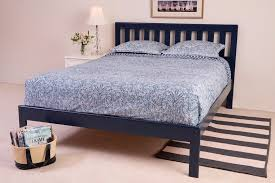 green bedroom furniture. Eco-Friendly Hardwood Platform Bed Frames Green Bedroom Furniture N