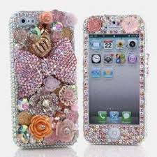 117 Cell Bling Best Decor Case Phone Cellphone Cases Images U7HUfxrwqR