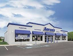 Nobby Design Aarons Furniture Locations Delightful Decoration