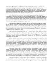 cheerleading informative speech outline cheerleading informative 2 pages cheerleading paper