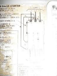 wiring diagram for furnas motor starters wiring need help furnas mag starter on wiring diagram for furnas motor starters