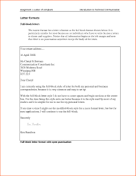 Business Letter For Application Bad Business Letter Examples