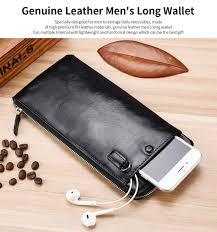3 due to its small size the wallet can only accommodate small number of coins as well as up to 10 bills